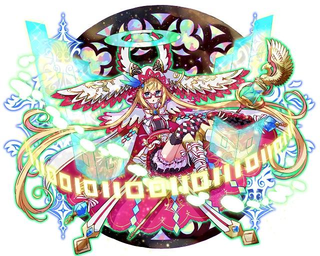 /theme/famitsu/kairi/illust/【静淵の魔女妃】聖騎型エニード.jpg