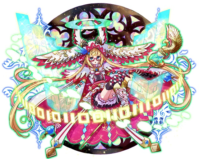 /theme/famitsu/kairi/illust/【静淵の魔女妃】聖騎型エニード