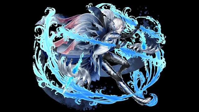 /theme/famitsu/kairi/illust/【静謐の声】聖騎型エレック