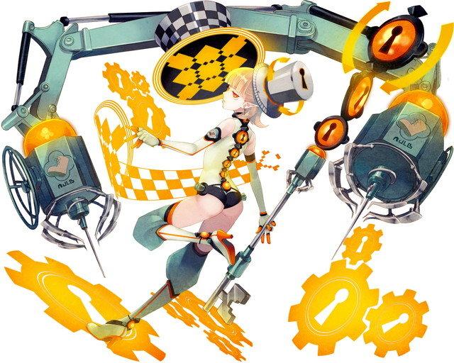 /theme/famitsu/kairi/illust/【靴屋の妖精】レプラホーン