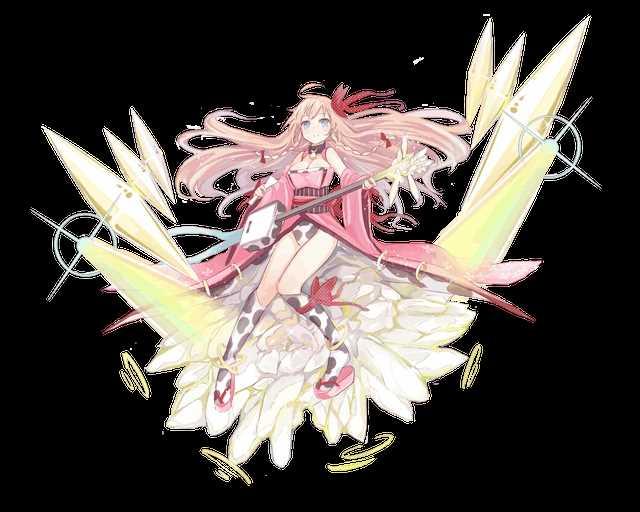 /theme/famitsu/kairi/illust/【頌春華謡】新春型歌姫アーサー