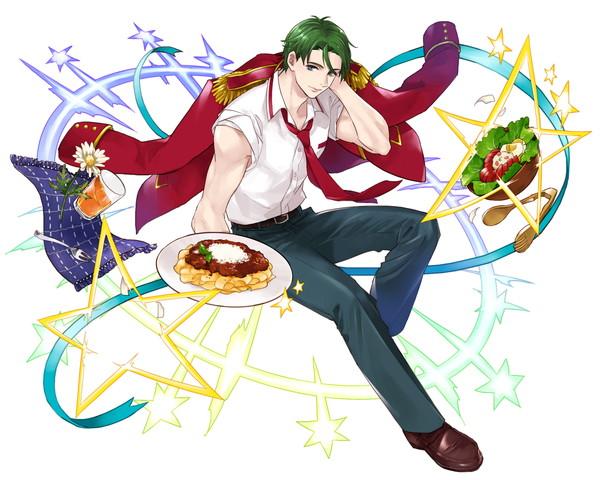 /theme/famitsu/kairi/illust/【頼れる兄貴】異界型_鷹梁ミナト(富豪)