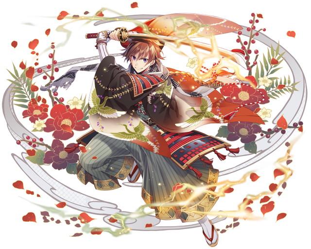/theme/famitsu/kairi/illust/【願いの行方】新春型_傭兵アーサー(盗賊)