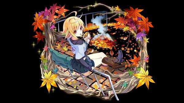 /theme/famitsu/kairi/illust/【食欲の秋】私装型_盗賊アーサー_-秋日-(富豪)
