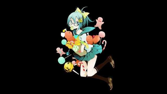 /theme/famitsu/kairi/illust/【食欲旺盛】拡散型スリング
