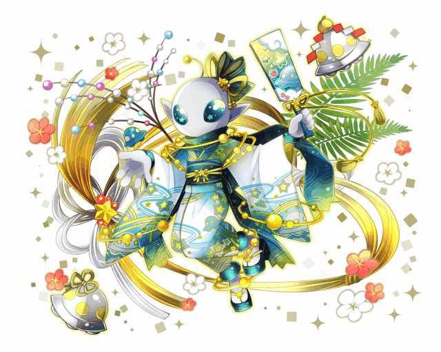 /theme/famitsu/kairi/illust/【騎士…?】新春型リトルグレイ.jpg