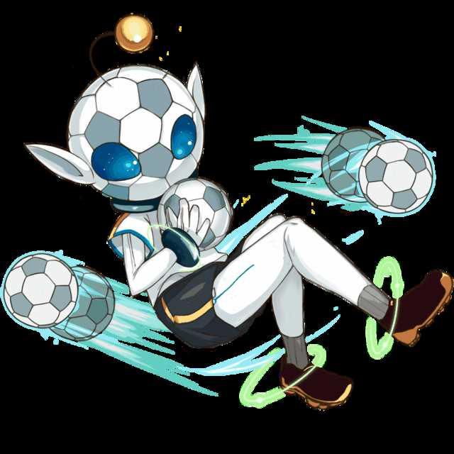 /theme/famitsu/kairi/illust/【騎士…?】蹴球型リトルグレイ