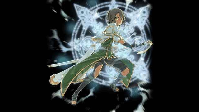 /theme/famitsu/kairi/illust/【騎士】アーサー_魔法の派