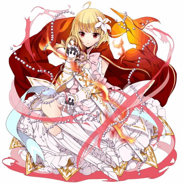 /theme/famitsu/kairi/illust/【騎士】乙女型ジャンヌダルク