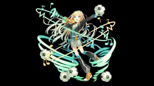 /theme/famitsu/kairi/illust/【騎士】争杯型聖杯のエレイン