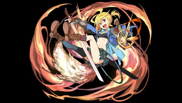 /theme/famitsu/kairi/illust/【騎士】交界型_盗賊アーサー_-技巧の場-(盗賊)