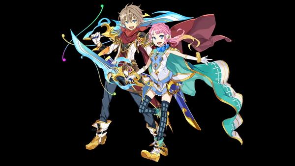 /theme/famitsu/kairi/illust/【騎士】交響型アーサー