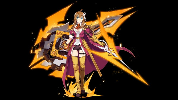 /theme/famitsu/kairi/illust/【騎士】交響型ガラハッド(盗賊)