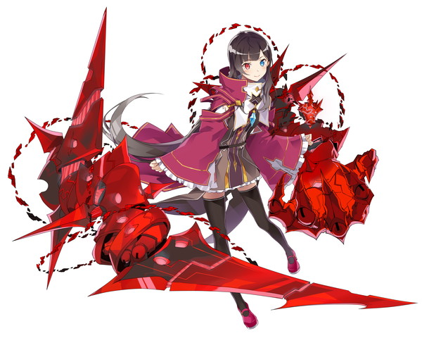 /theme/famitsu/kairi/illust/【騎士】交響型モードレッド(傭兵)