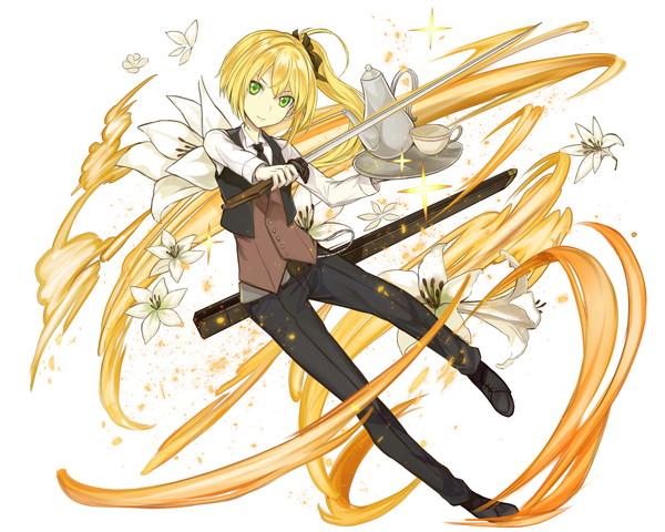 /theme/famitsu/kairi/illust/【騎士】侍従型アーサー_技巧の場