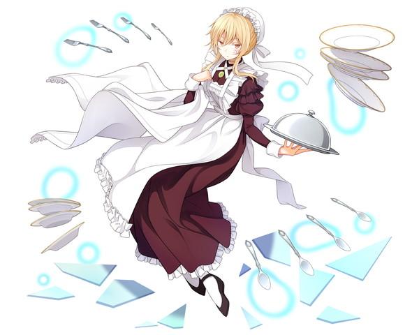 /theme/famitsu/kairi/illust/【騎士】侍従型コンスタンティン