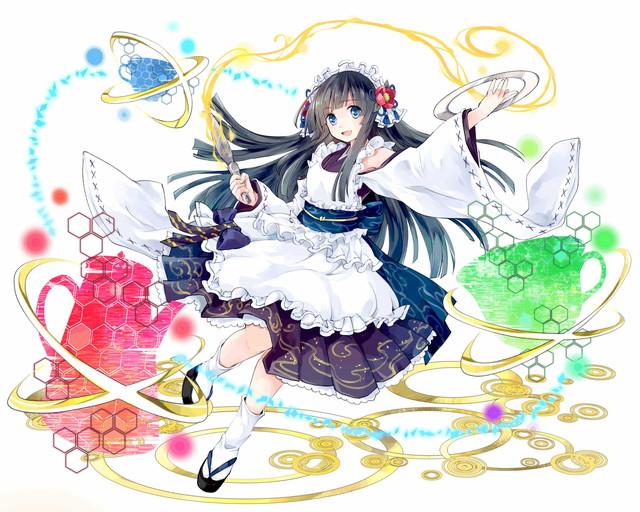 /theme/famitsu/kairi/illust/【騎士】侍従型ナナミ