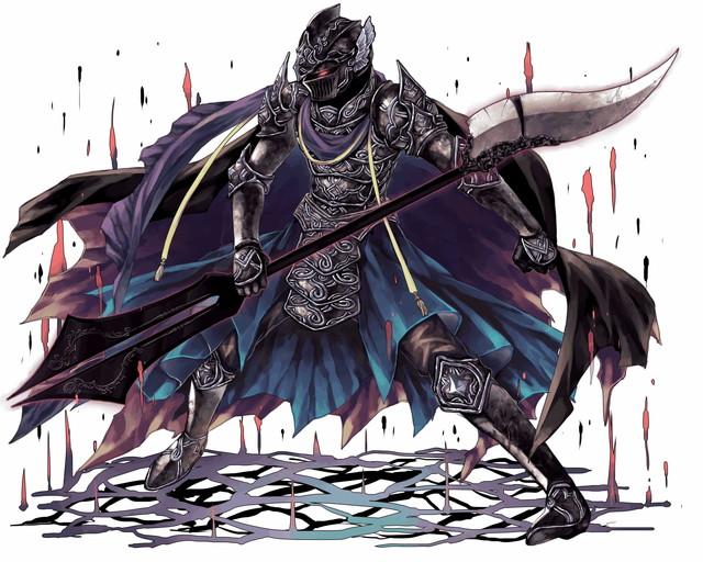 /theme/famitsu/kairi/illust/【騎士】侍従型パジェック