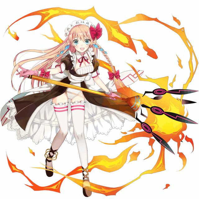 /theme/famitsu/kairi/illust/【騎士】侍従型歌姫アーサー.jpg