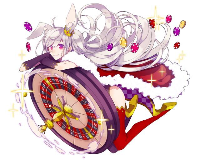 /theme/famitsu/kairi/illust/【騎士】兎遊型ハーレ
