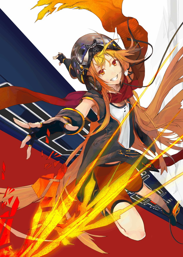 /theme/famitsu/kairi/illust/【騎士】共鳴型シシララ・オーバードライブ
