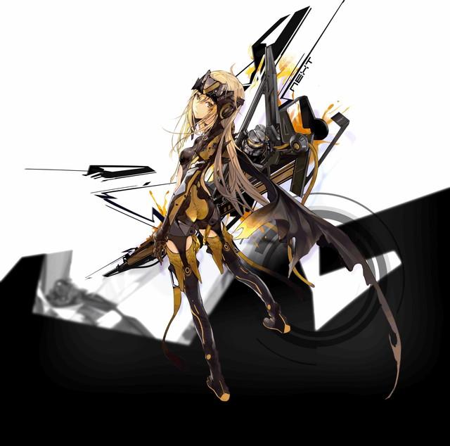 /theme/famitsu/kairi/illust/【騎士】共鳴型シシララ・ドラゴンバレット
