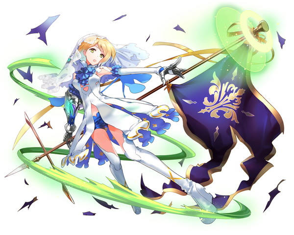 /theme/famitsu/kairi/illust/【騎士】制圧型ジャンヌダルク