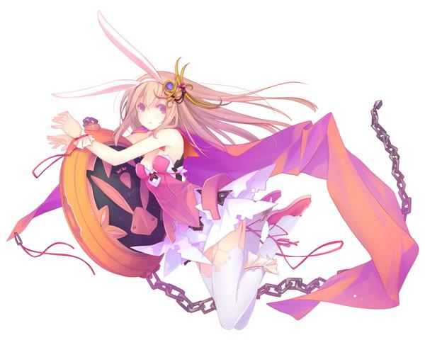 /theme/famitsu/kairi/illust/【騎士】制圧型ティスト.jpg