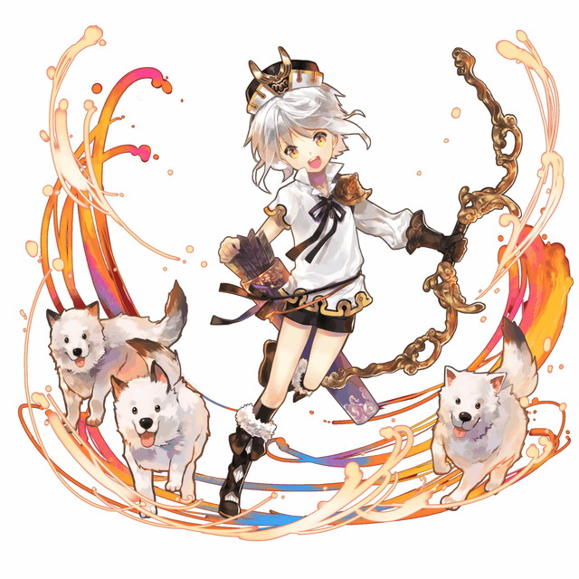 /theme/famitsu/kairi/illust/【騎士】剣術型マクダトー