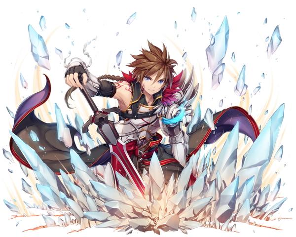 /theme/famitsu/kairi/illust/【騎士】勇傑型_傭兵アーサー(歌姫)