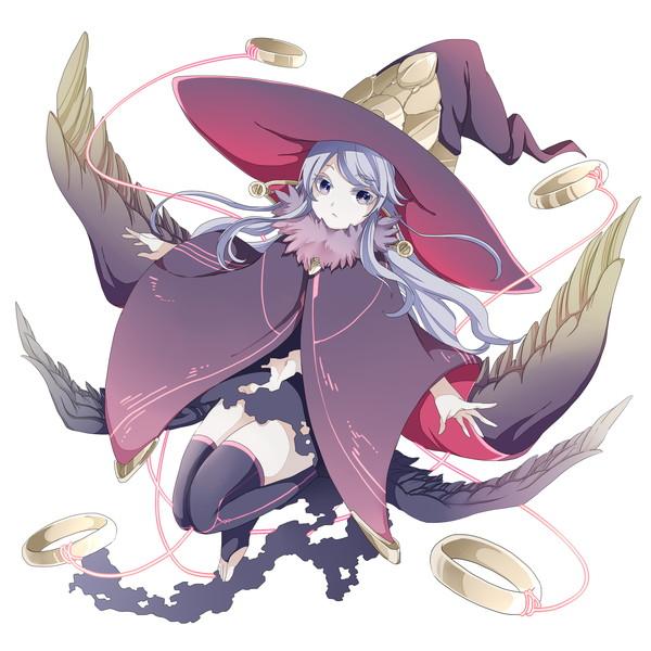 /theme/famitsu/kairi/illust/【騎士】半獣型ガネイダ.jpg