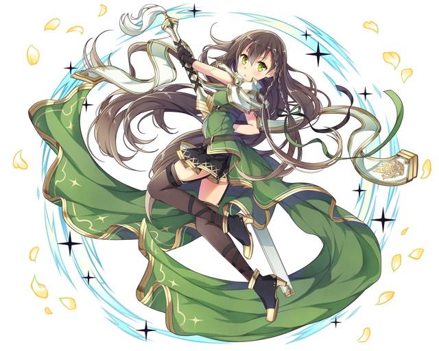 /theme/famitsu/kairi/illust/【騎士】可憐型アーサー_魔法の派