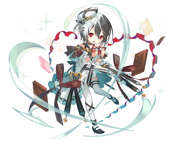/theme/famitsu/kairi/illust/【騎士】可憐型モードレッド_-cute-(傭兵).jpg