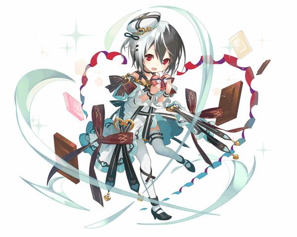 /theme/famitsu/kairi/illust/【騎士】可憐型モードレッド_-cute-(傭兵)