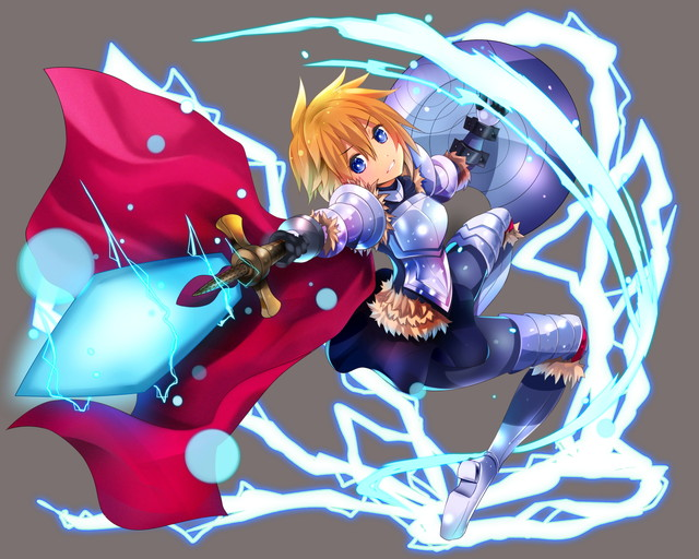 /theme/famitsu/kairi/illust/【騎士】可憐型ランスロット
