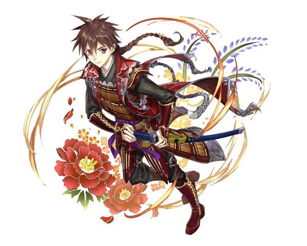 /theme/famitsu/kairi/illust/【騎士】和戦型_傭兵アーサー(傭兵)