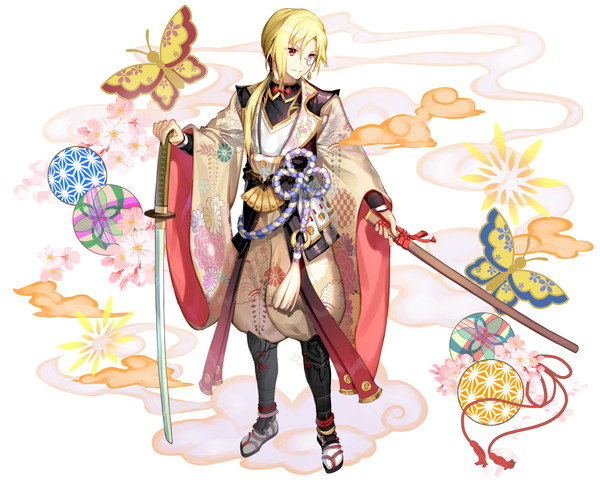 /theme/famitsu/kairi/illust/【騎士】和戦型_富豪アーサー(富豪).jpg
