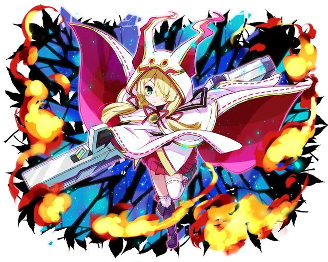 /theme/famitsu/kairi/illust/【騎士】外敵型シアン
