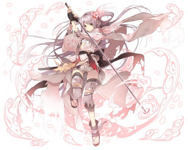 /theme/famitsu/kairi/illust/【騎士】天剋型セリシエ