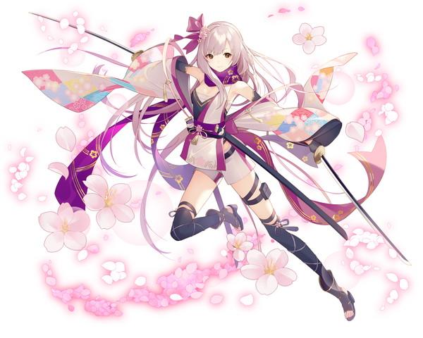 /theme/famitsu/kairi/illust/【騎士】天剋型セリシエ_-徒桜-