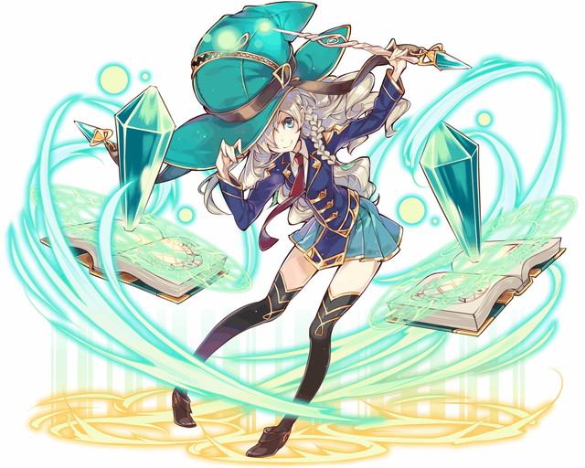 /theme/famitsu/kairi/illust/【騎士】天剋型ヴィヴィ