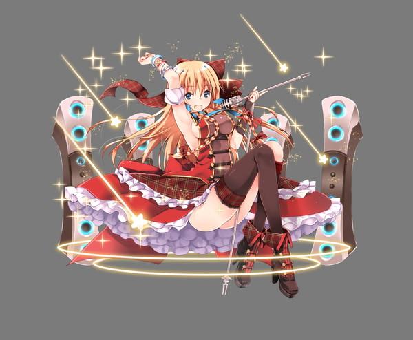 /theme/famitsu/kairi/illust/【騎士】奏姫型_歌姫アーサー(盗賊)