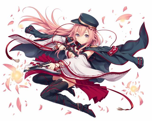 /theme/famitsu/kairi/illust/【騎士】姫憂型_小町.jpg