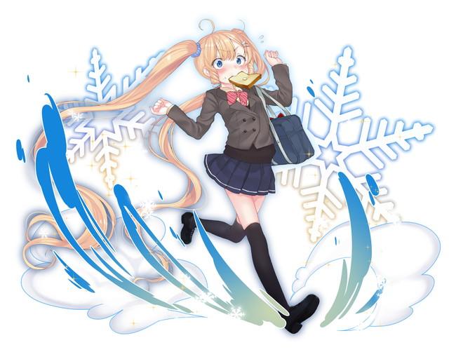 /theme/famitsu/kairi/illust/【騎士】学徒型イテール