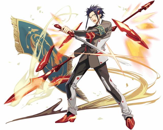 /theme/famitsu/kairi/illust/【騎士】学徒型クーホリン