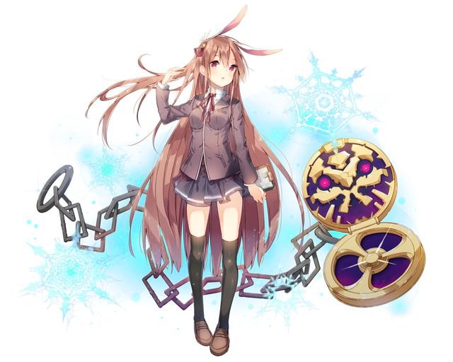 /theme/famitsu/kairi/illust/【騎士】学徒型ティスト.jpg