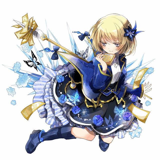 /theme/famitsu/kairi/illust/【騎士】学徒型テルラムント