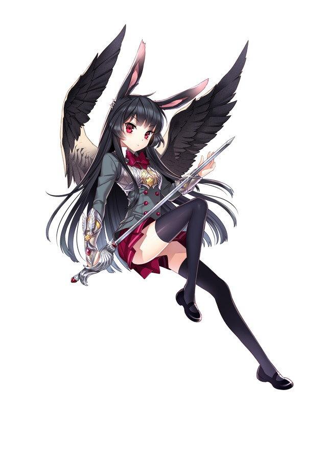 /theme/famitsu/kairi/illust/【騎士】学徒型ニッカール(傭兵)