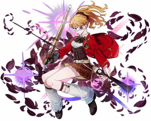 /theme/famitsu/kairi/illust/【騎士】学徒型ヘルヴォール