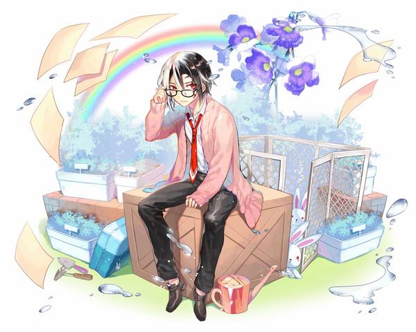 /theme/famitsu/kairi/illust/【騎士】学徒型モードレッド